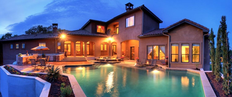 Grand Tuscan