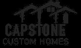 Capstone Custom Homes