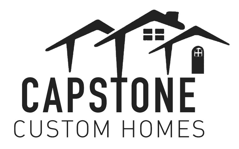 Capstone Custom Homes